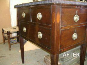 restoration-1-after