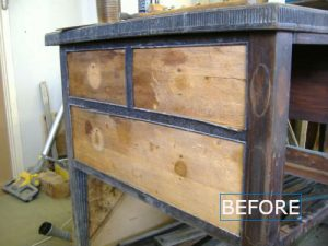 restoration-1-before