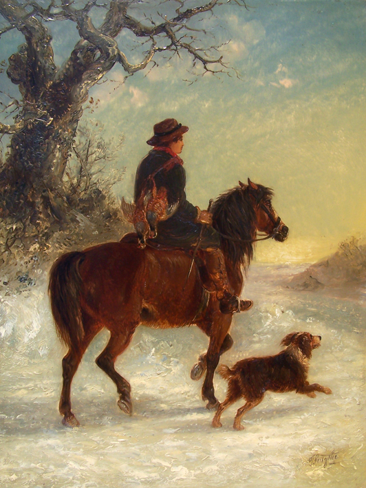 """Selling Exhibition: """"East Anglian Antiques"""" – starting from 11am on Friday 5th November 2021"""