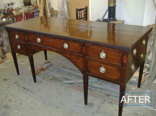 restoration-2-after