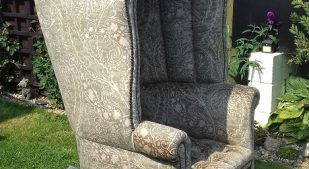 porters chair